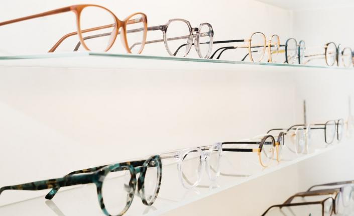 box-brillen-augensache-optiker-friedberg