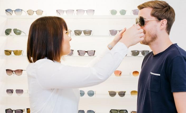 box-sonnenbrillen-augensache-optiker-friedberg