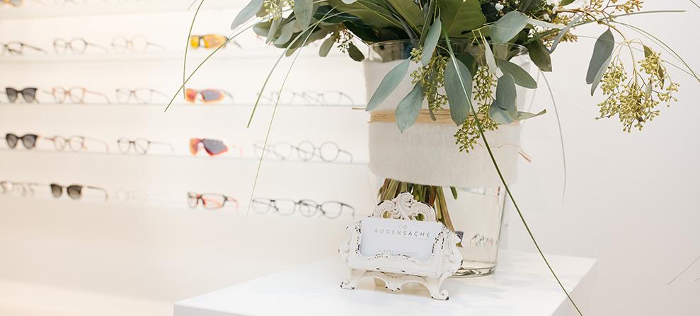brille-schritt-3-angebot-augensache-optiker-friedberg-1