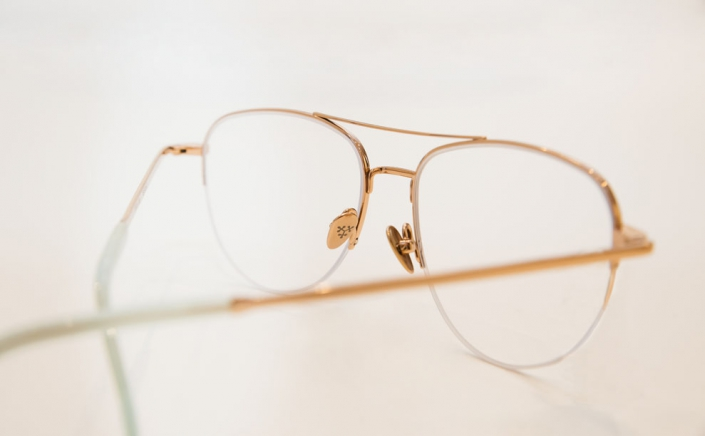 einblick-augensache-optiker-friedberg