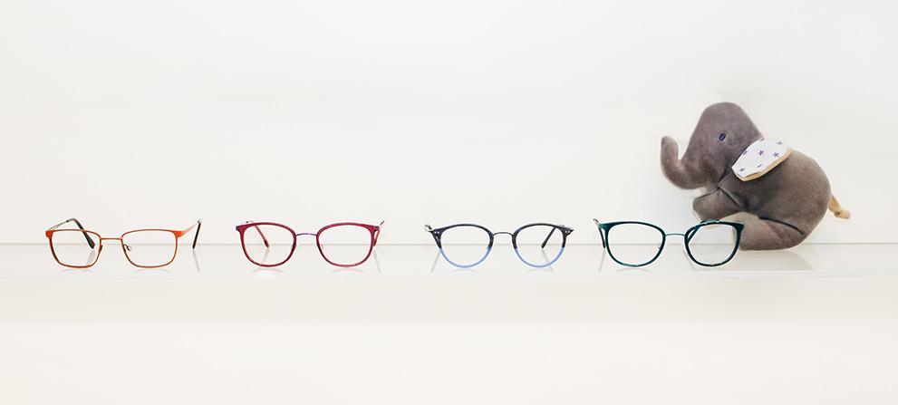 kinderbrille-schritt-2-vier-modelle-augensache-optiker-friedberg