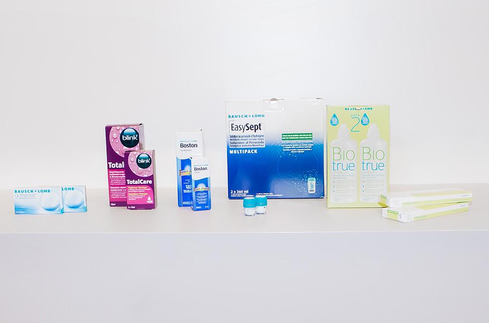 kontaktlinsen-zubehoer-augensache-optiker-friedberg