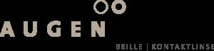 logo-augensache-optiker-friedberg-footerZ