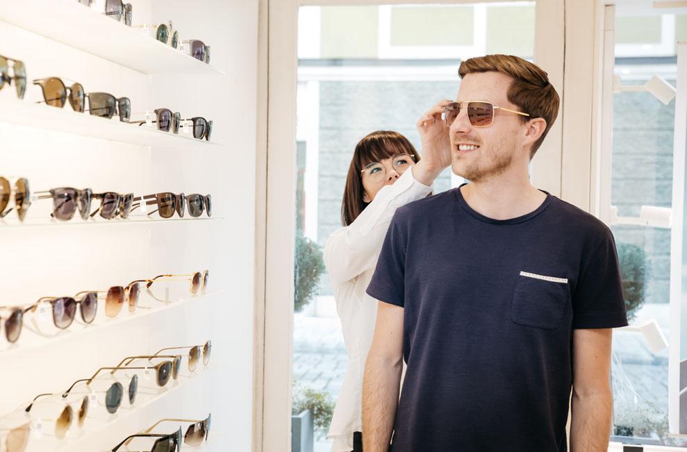 sonnenbrillen-augensache-optiker-friedberg