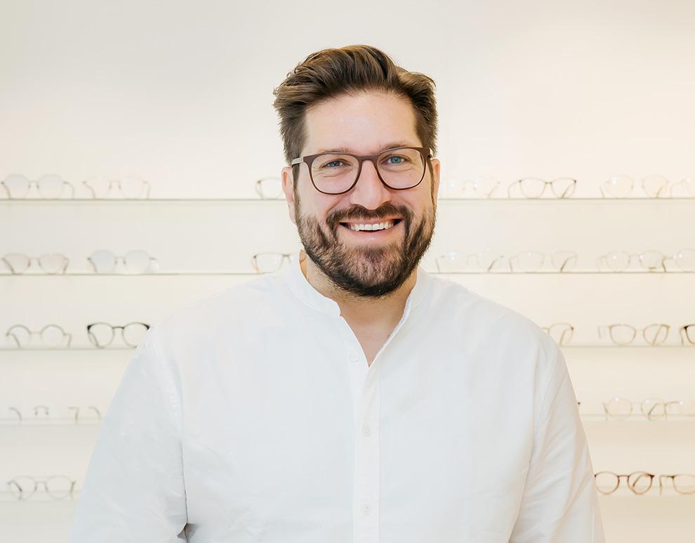 team-pietro-bellanova-augensache-optiker-friedberg