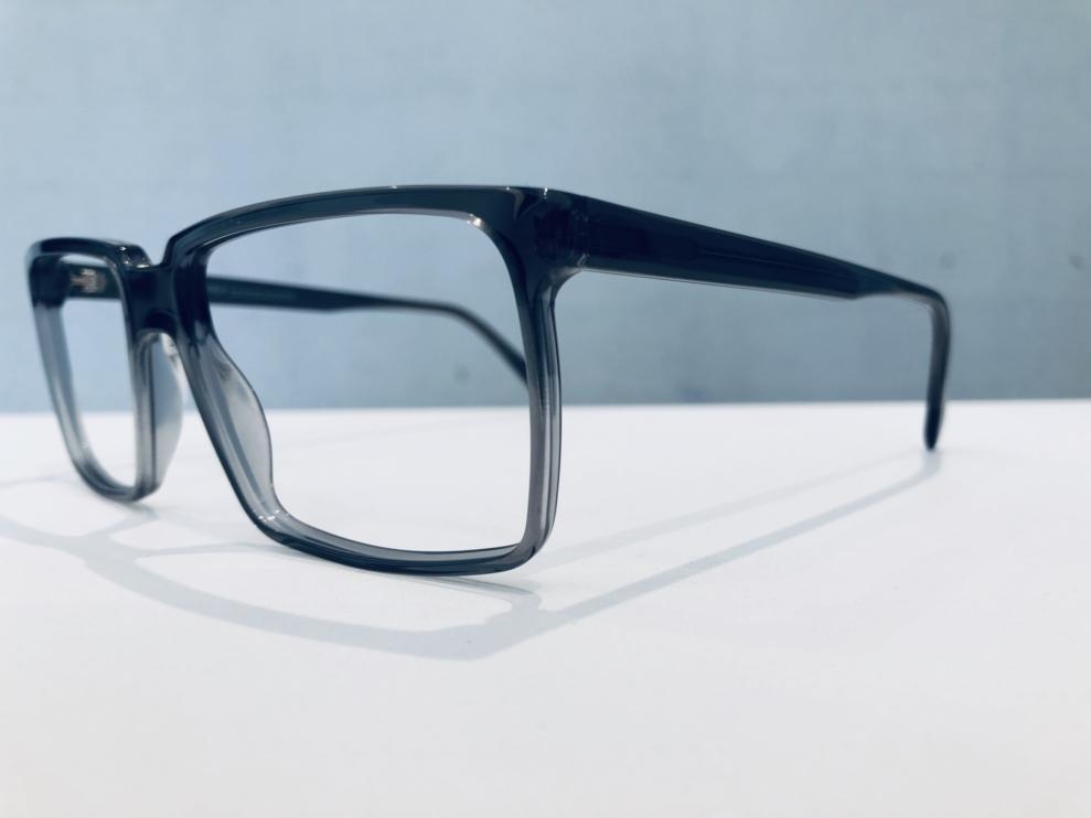 ANDY WOLF_Eyewear_Acetat by Optiker Augensache Friedberg
