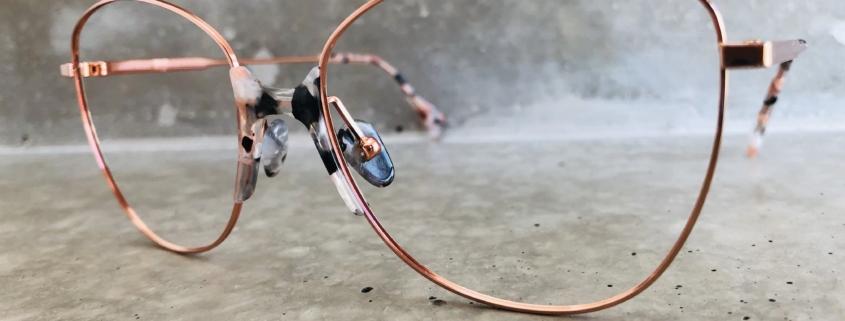 ANDY WOLF_Eyewear_Metall by Optiker Augensache Friedberg