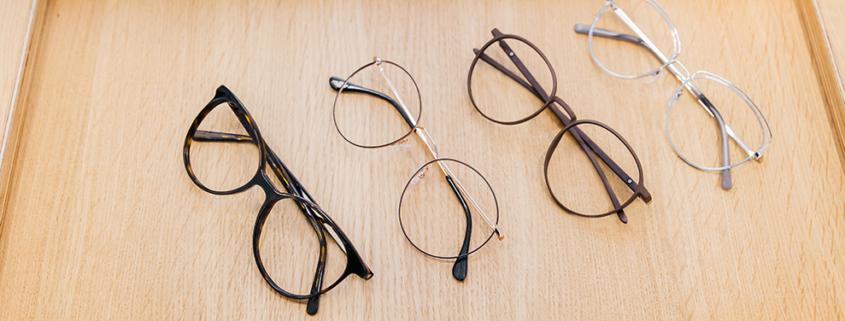 4-brillen-4-tage-service by Optiker Augensache Brille Kontaktlinse Friedberg
