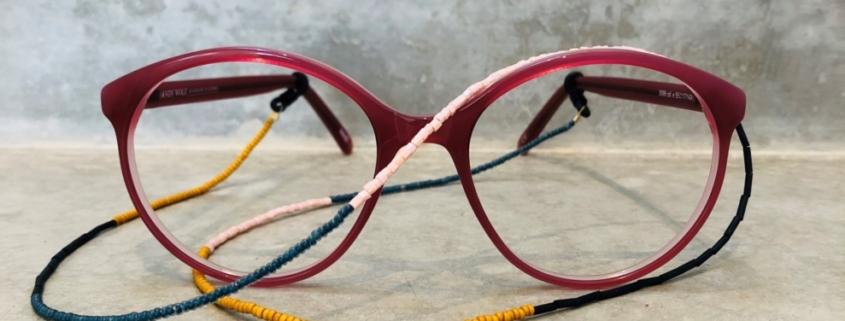 2_YouMawo_Brillenkette_handgemacht by Optiker Augensache Brille Kontaktlinse