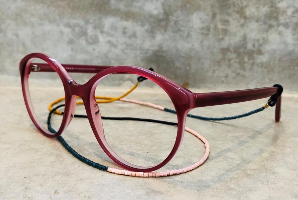 YouMawo_Brillenkette_handgemacht by Optiker Augensache Brille Kontaktlinse