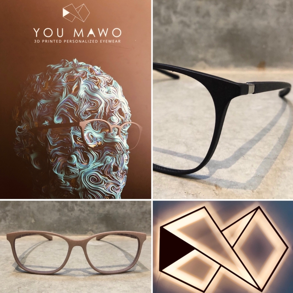 3_YouMawo_3D_Drucker_handgemacht_Deutschland by Optiker Augensache Brille Kontaktlinse