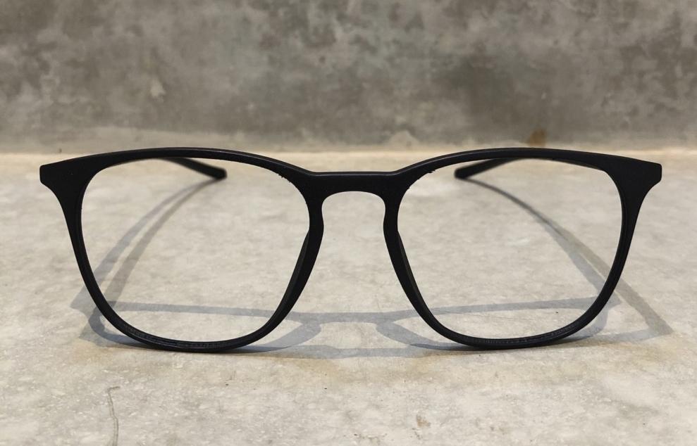 YouMawo_3D_Drucker_handgemacht_Deutschland by Optiker Augensache Brille Kontaktlinse