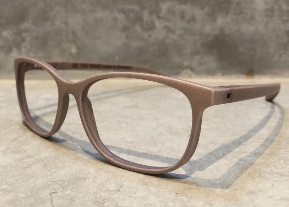 2_YouMawo_3D_Drucker_handgemacht_Deutschland by Optiker Augensache Brille Kontaktlinse