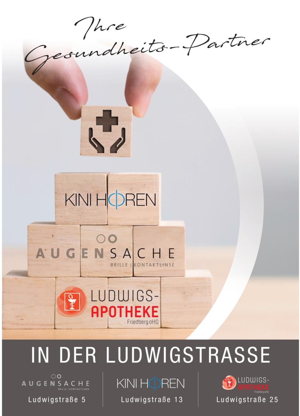2_Ludwigsapotheke_Kini hören_Gesundheitstage by Optiker Augensache Brille Kontaktlinse
