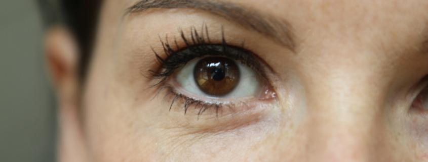 Augengesundheit by Optiker Augensache Brille Kontaktlinse