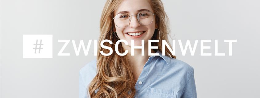 blogbeitragsbild-zwischenweltHappy Jakob, happy Augensache_brillenkauf-jugendliche-zwischenwelt by Augensache Optiker Friedberg Brille Kontaktlinse