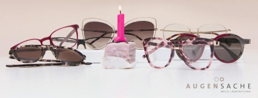 6_Optiker Augensache Brille Kontaktlinse Friedberg_Geburtstag