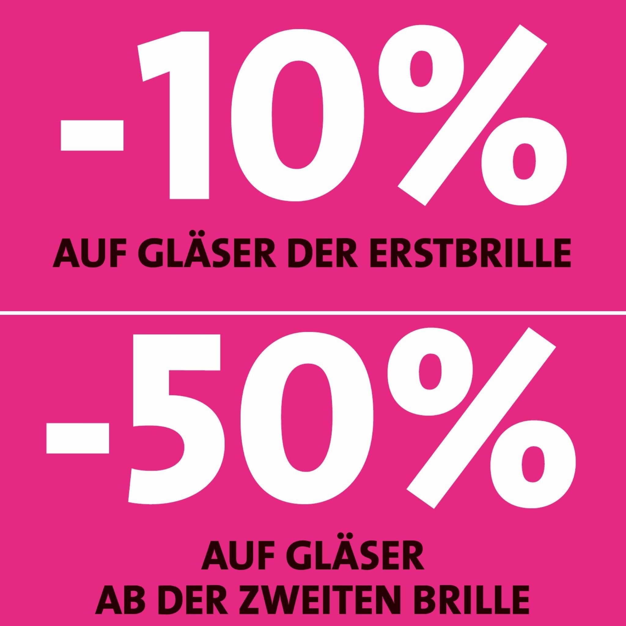 5_Optiker Augensache Brille Kontaktlinse Friedberg_Geburtstag