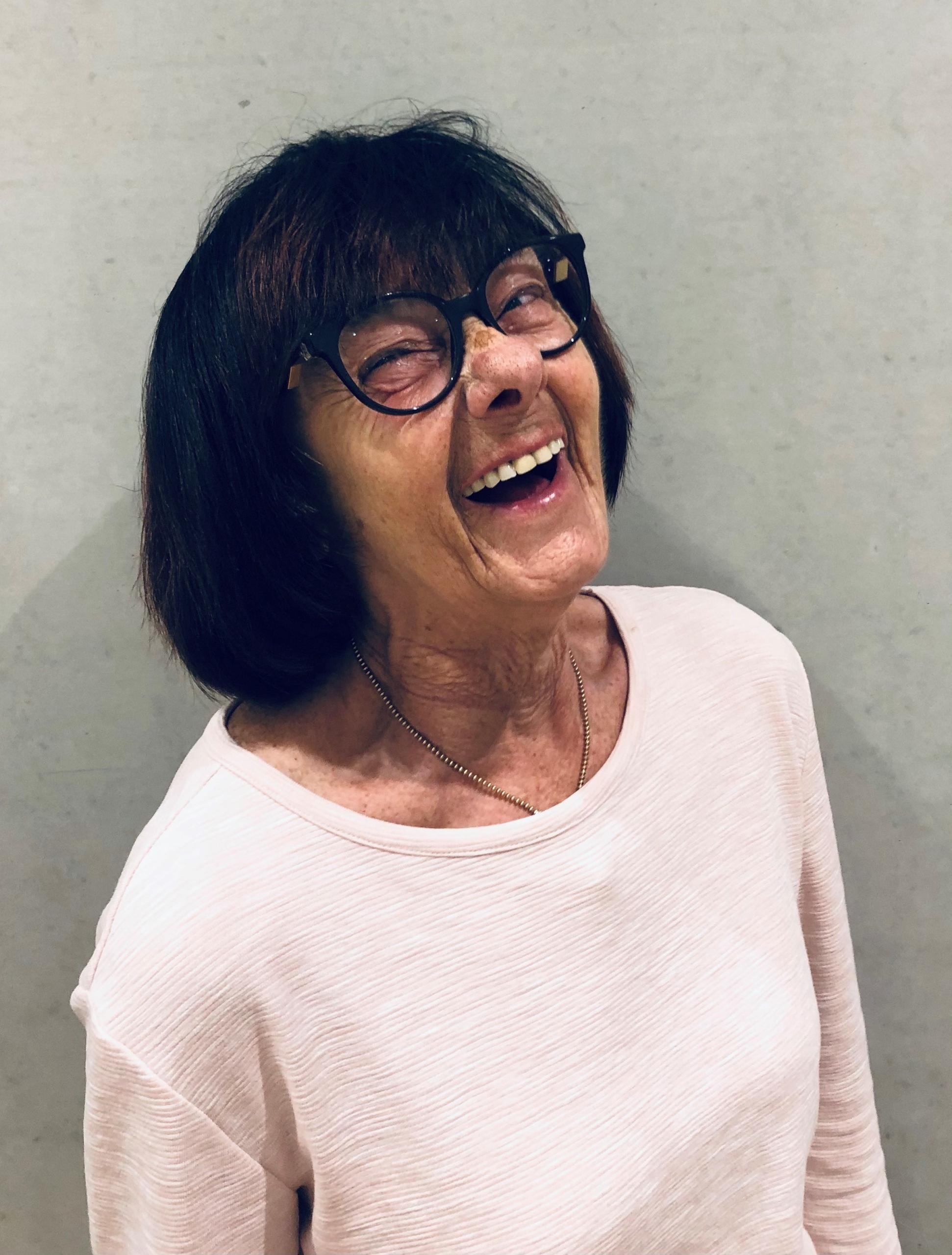 3_Optiker Augensache Brille Kontaktlinse Friedberg_Geburtstag