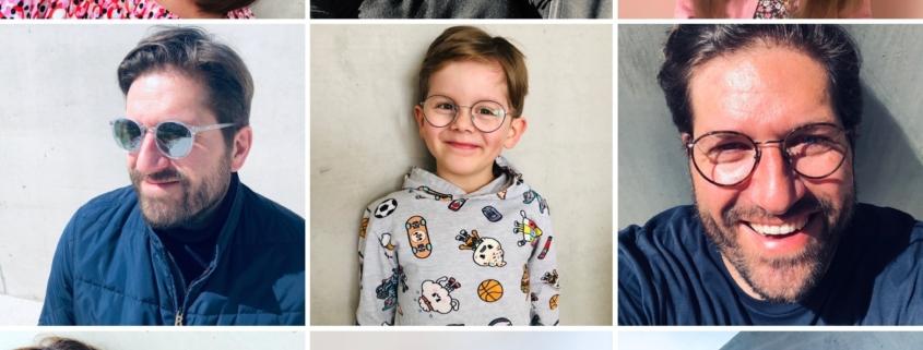 Optiker Augensache Brille Kontaktlinse Friedberg_2020