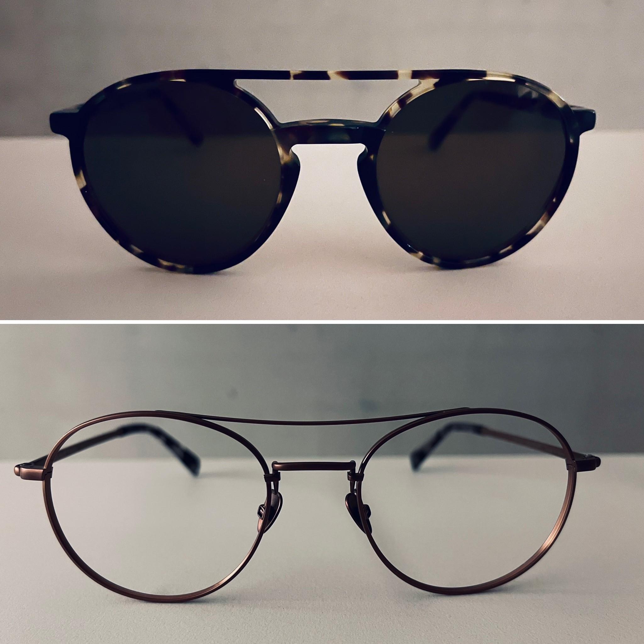 BLOG Trends 2021 Optiker Augensache Friedberg Schildpatt by Optiker Augensache Brille Sonnenbrille Kontaktlinse Friedberg_Modern Retro