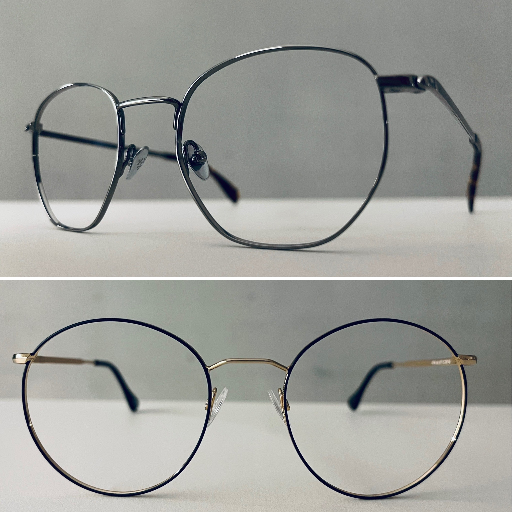BLOG Trends 2021 Optiker Augensache Friedberg Schildpatt by Optiker Augensache Brille Sonnenbrille Kontaktlinse Friedberg_ultraslim