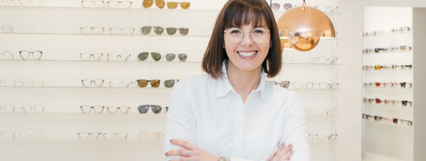 KOSTENLOSER SEHTEST_Optiker Augensache Friedberg DNEYE Scanner Rodenstock Brille Kontaktlinse