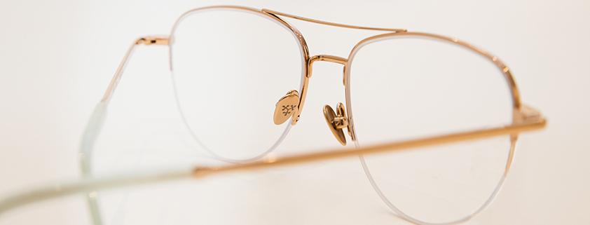 Neue Brille Kaufen Optiker Friedberg Augsburg Augensache