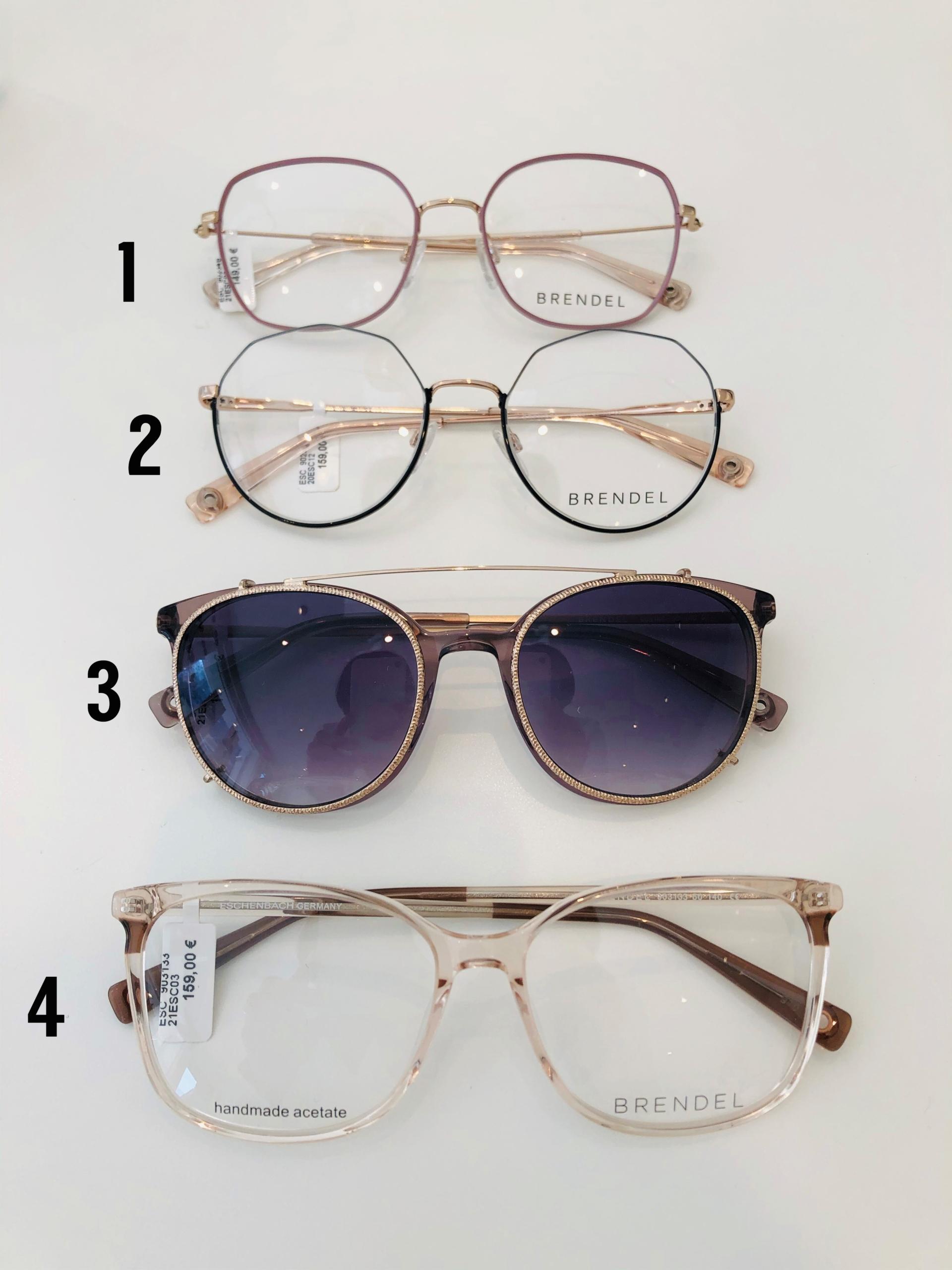 Optiker Augensache Brille Sonnenbrille Friedberg_31032021_1