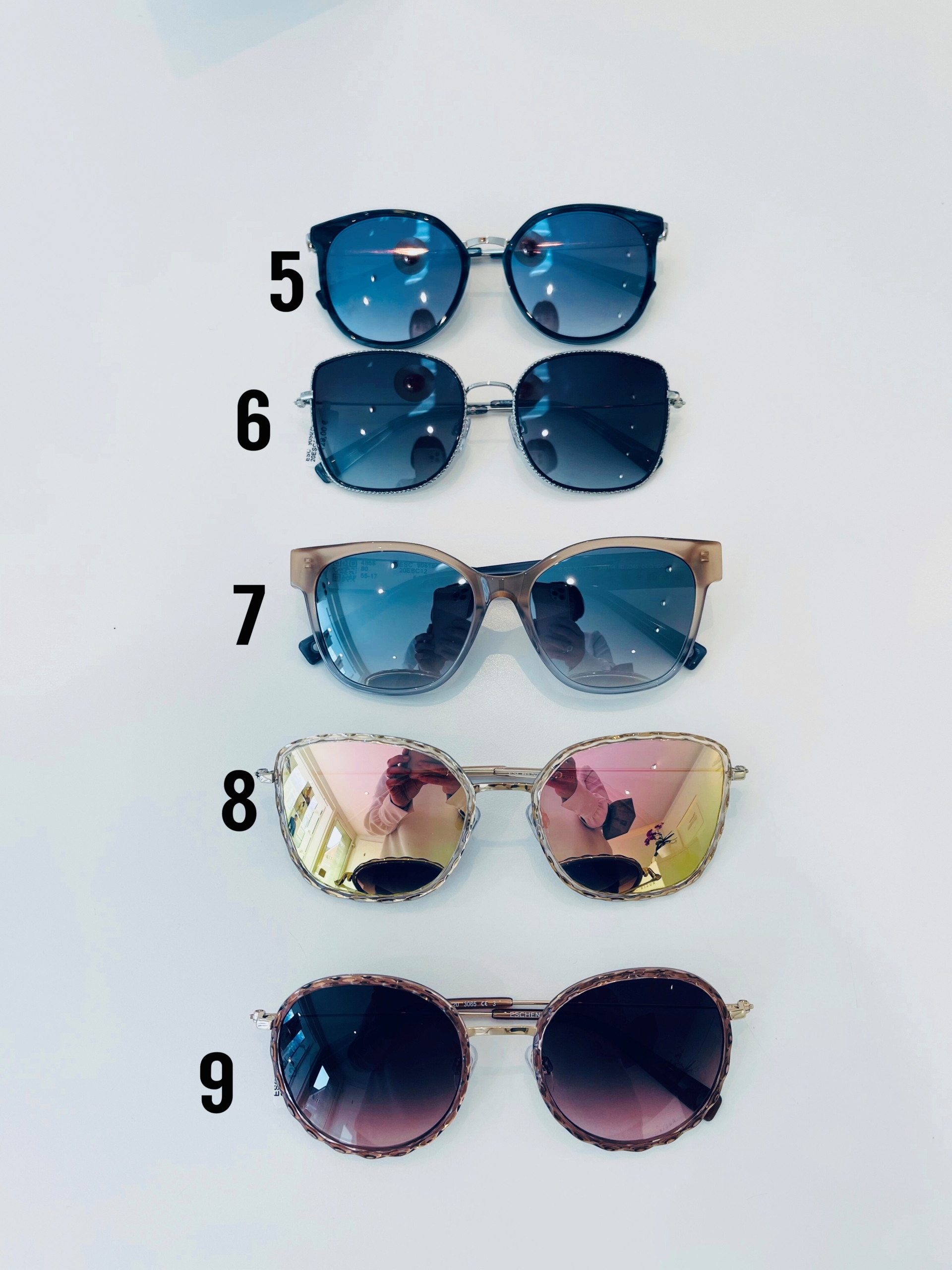 Optiker Augensache Brille Sonnenbrille Friedberg_31032021_2