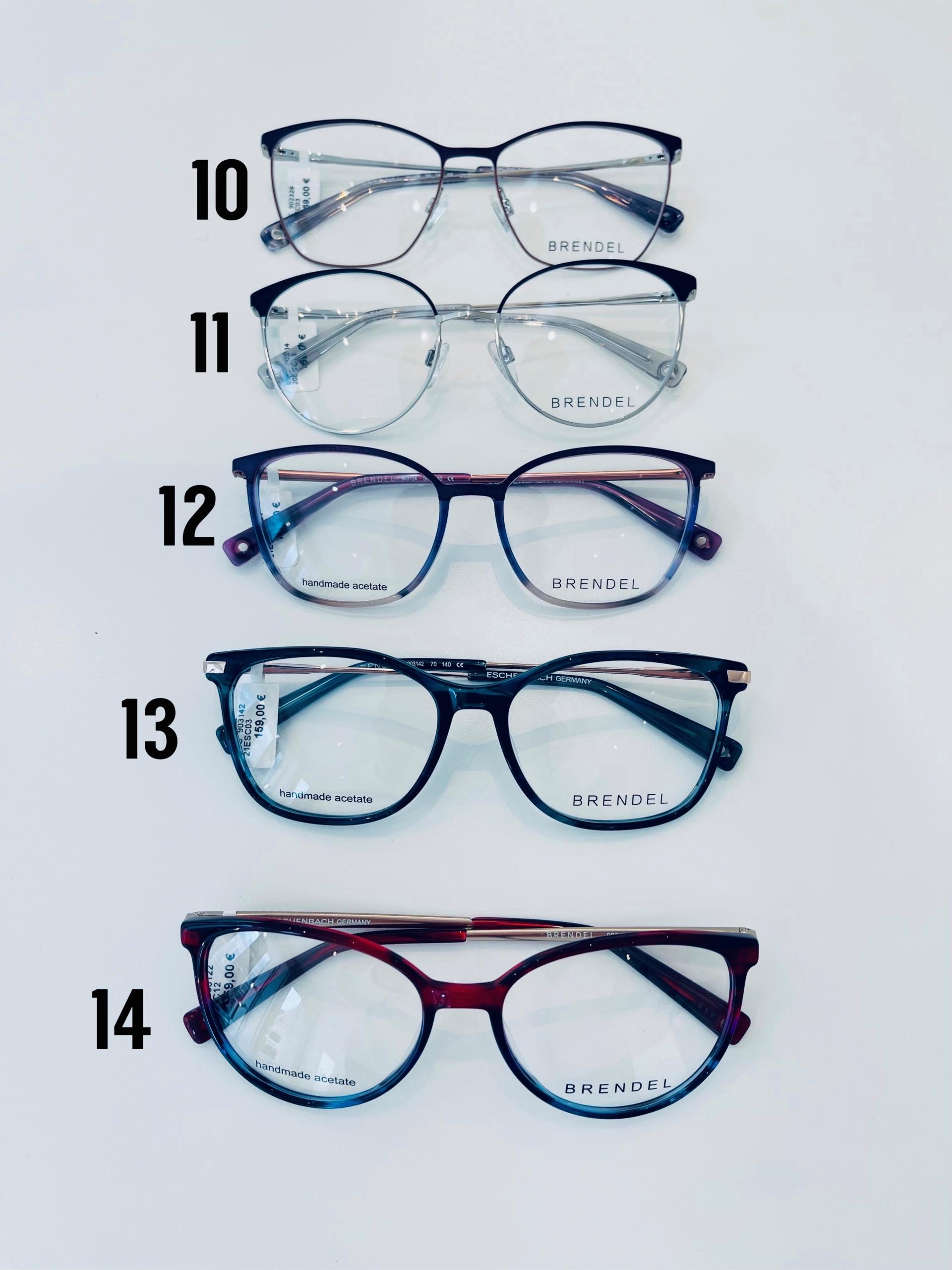 Optiker Augensache Brille Sonnenbrille Friedberg_31032021_3