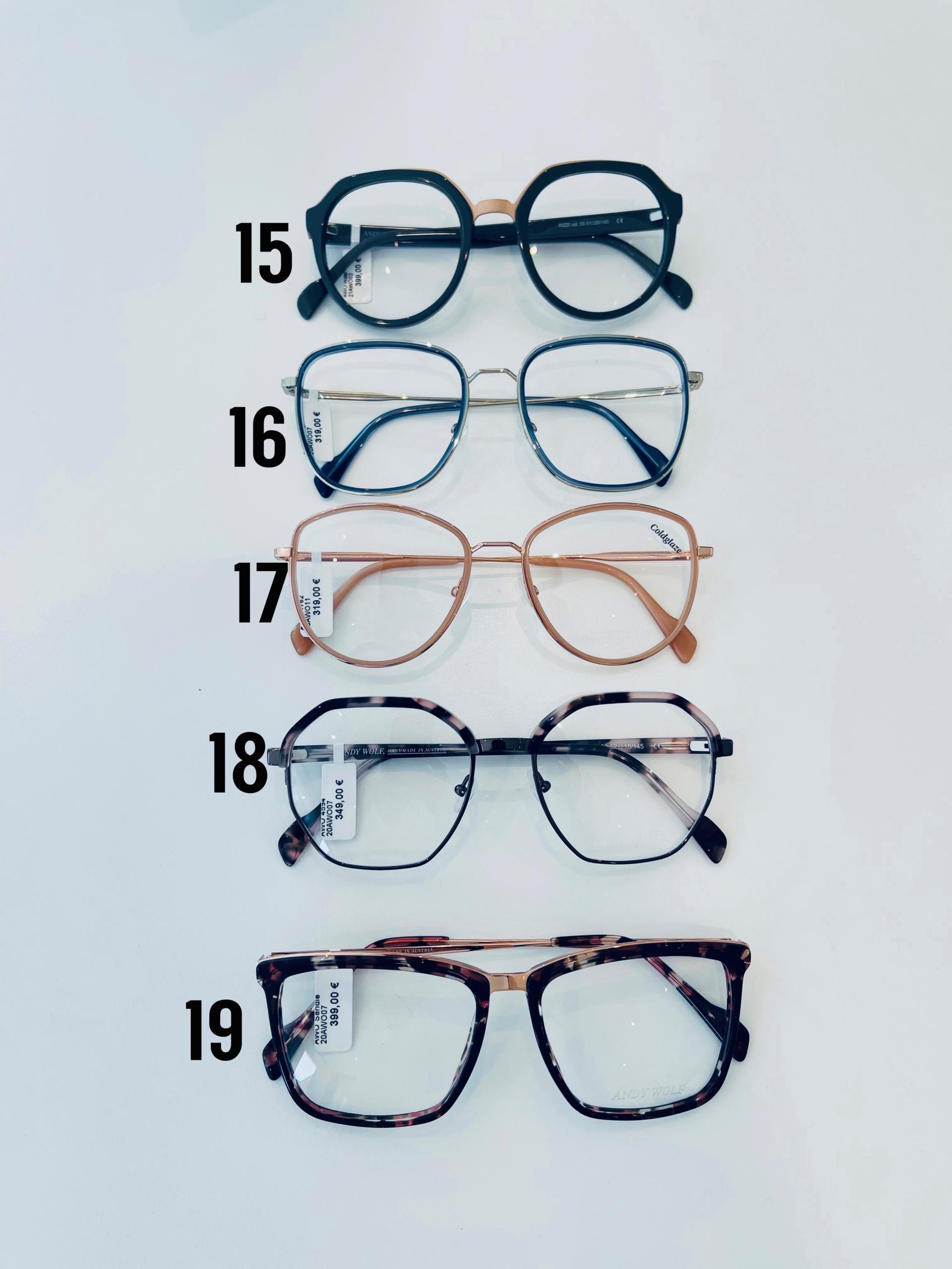 Optiker Augensache Brille Sonnenbrille Friedberg_31032021_4