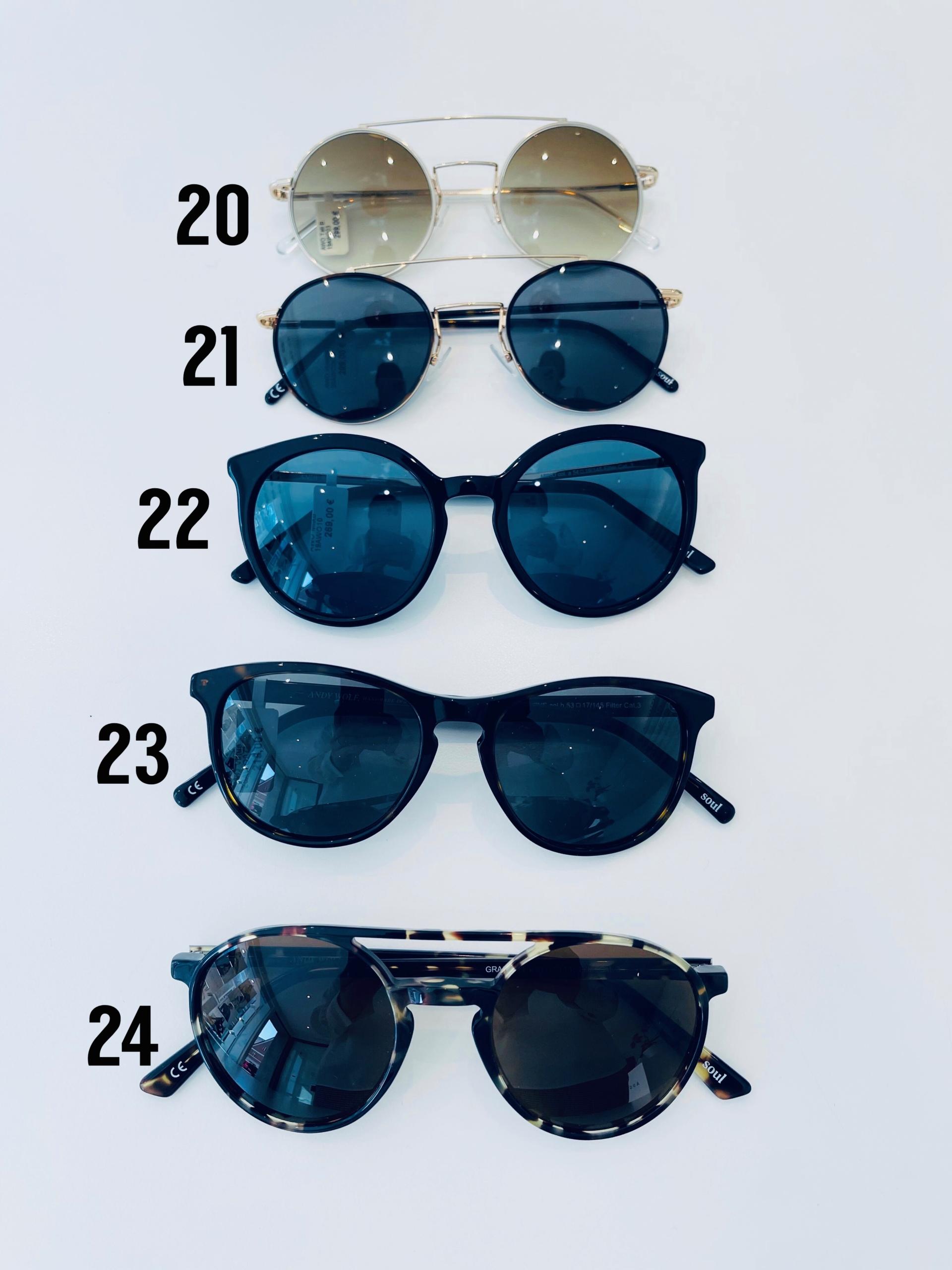 Optiker Augensache Brille Sonnenbrille Friedberg_31032021_5