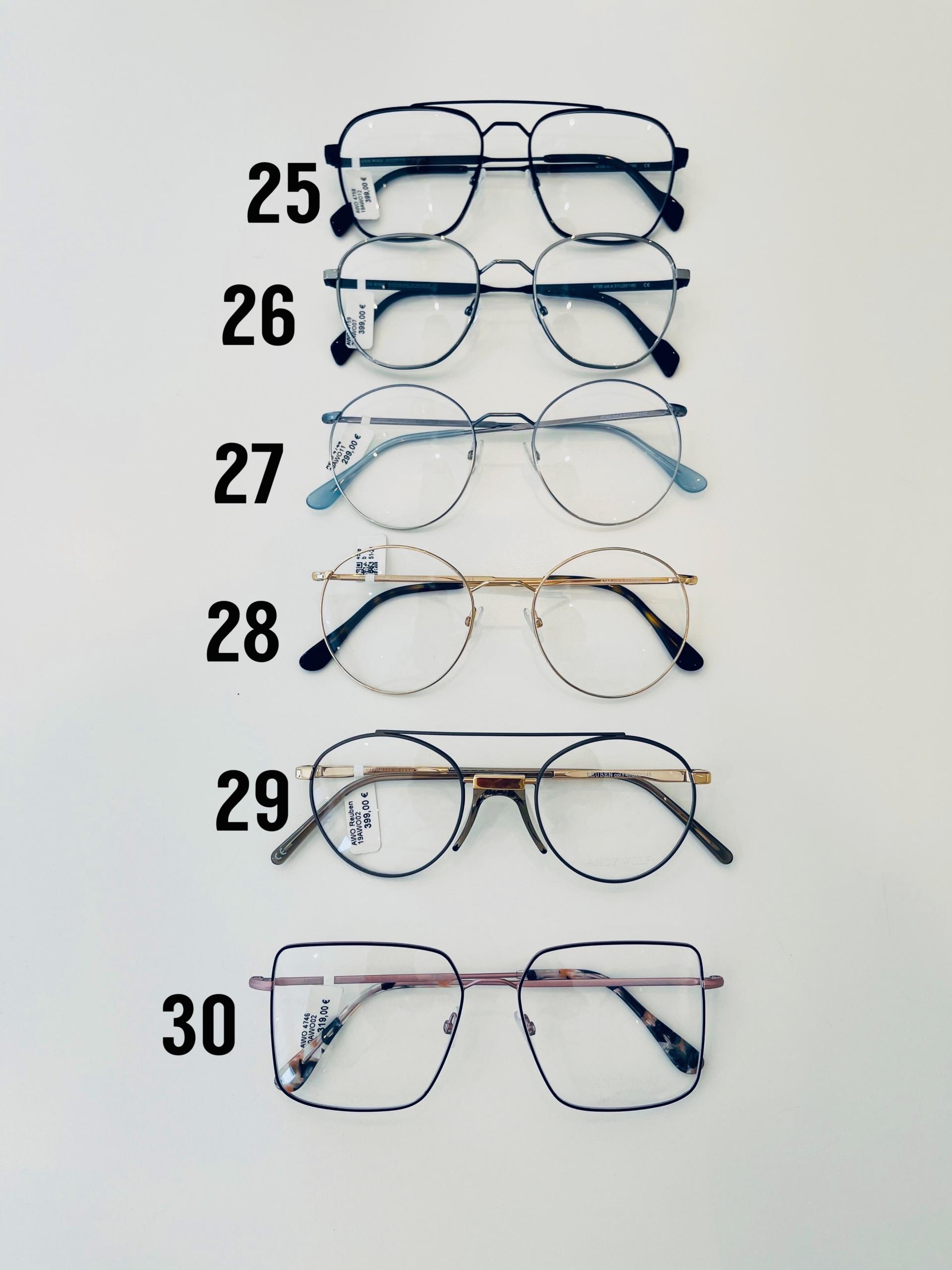 Optiker Augensache Brille Sonnenbrille Friedberg_31032021_6