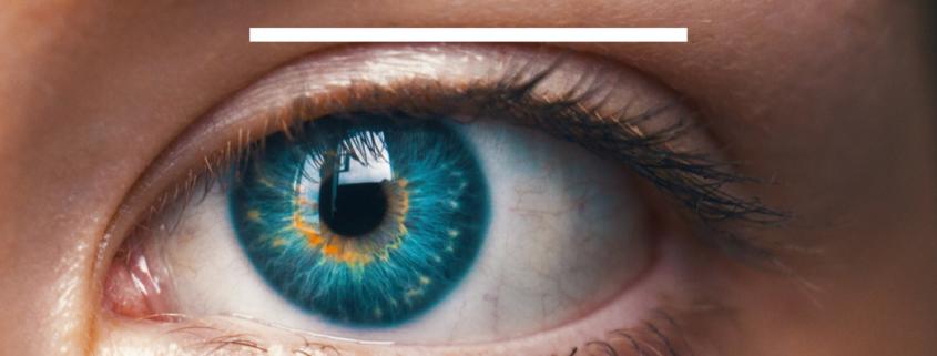 Kontaktlinsen Sprechstunde bei AUGENSACHE Brille Kontaktlinse Optiker in Friedberg