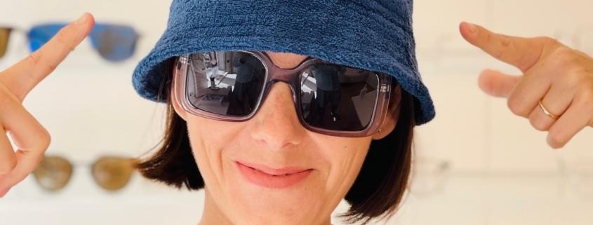Gewinnspiel by Augensache Brille Kontaktlinse Friedberg - der Altstadt-Optiker