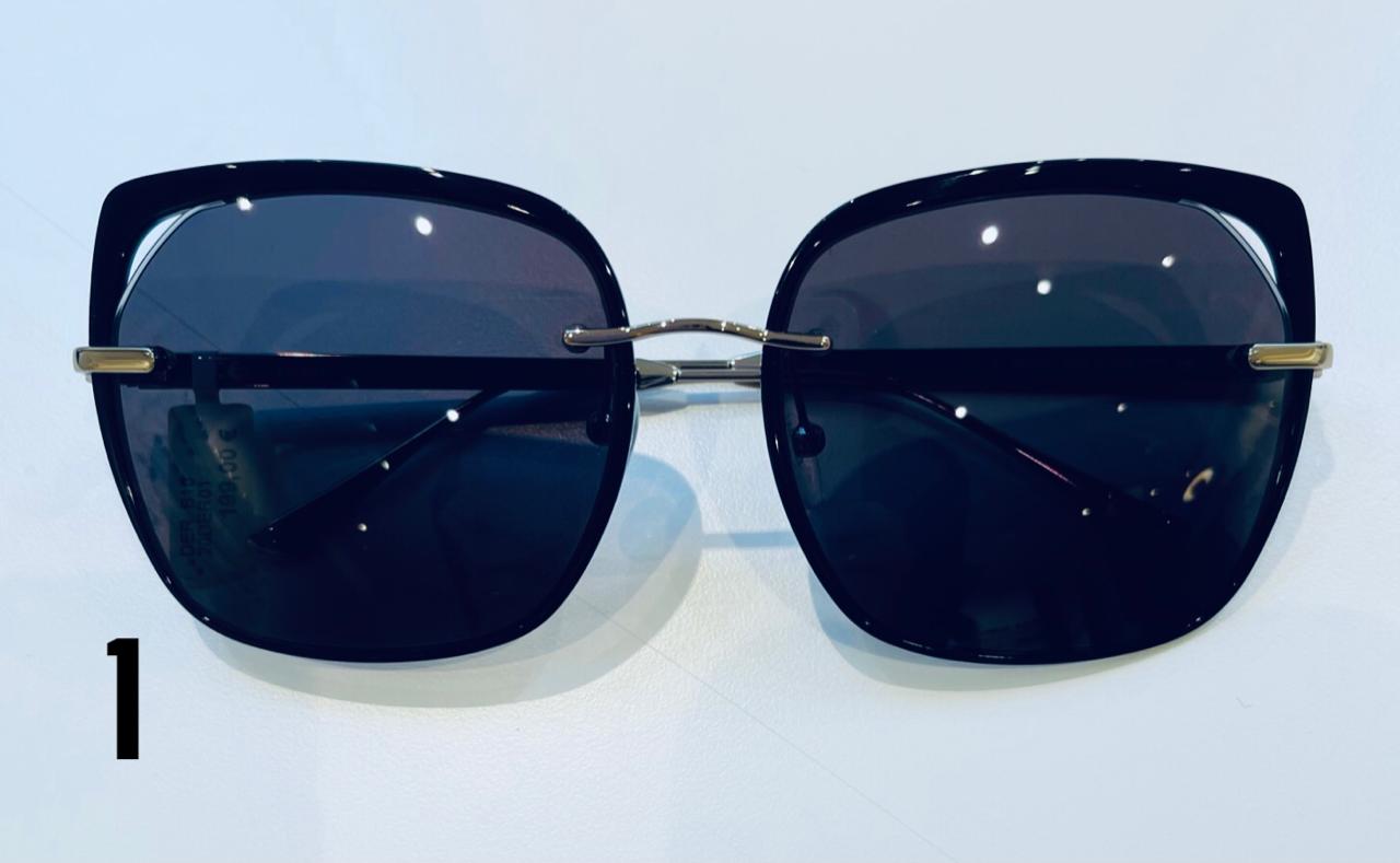 Optiker Augensache Brille Kontaktlinse in Friedberg Schaufenster online